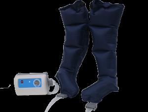 Máy massage chân đùi khí nén MASA 880