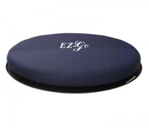 Đệm Xoay EZ-300